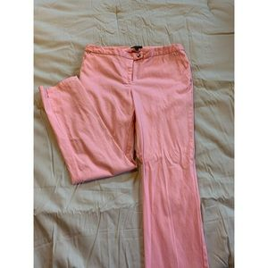 XOXO - Pink Dress Pants